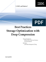 DB2BP Storage Optimization 0412
