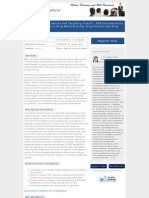Lipid Based Formulations and Targeting Tumors - FDA Considerations
