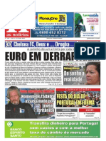 Jornal129