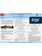 CHARACTERIZATION OF THE SCHIST IN THE PORTUGUESE TRADITIONAL CONSTRUCTIONS