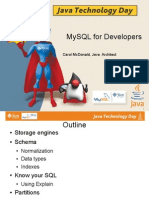 mysqlfordevelopers-12462848996-phpapp01