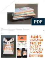 Book Covers Boards