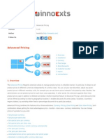 AdvancedPricingManual-1.0.0