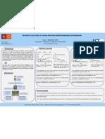 FED-BATCH CULTURES OF PICHIA PASTORIS UNDER INCREASED AIR PRESSURE