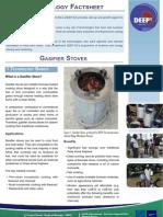 Factsheet Gasifier Web Final