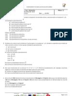 Ficha2_Distribuiçoes