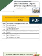 CAMPEONATO ORTOGRAFIA 3ªFASE (2)