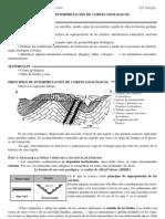 cortesgeologicosIES ALpajés