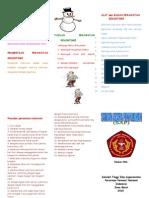 Leaflet Kolostomi Bu Citra