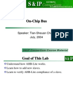 On-Chip_Bus