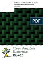 Programacao Forum