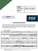 formatospostulacion 1 2 3-49