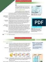 chpt_10_ebook.pdf