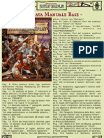 Wfrp Download Errata13