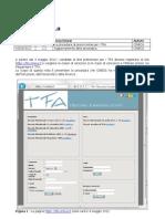 TFA_Istruzioni_Candidati_3_5_2012