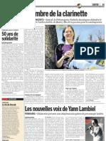 2010.06.05 La Liberté