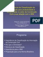 Importancia-daclassificacao_BIM
