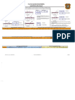 D31 - Diseño Estructural Vigas 1