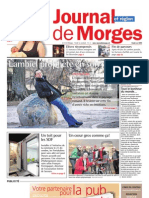 2011_01_07_Journal_de_Morges_1