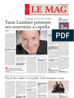 2012.05.16-LaCote_YannLambiel