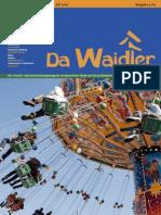 DaWaidler_1203