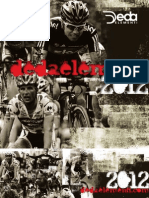 Catalogue DedaElementi2012