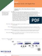 FS526T Datasheet 29Mar2004