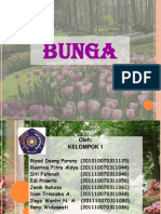 Bunga+Ppt+Fix