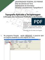 topo_terraplenagem_softwares