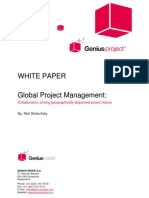 global-project-management-white-paper.pdf