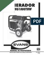Evans G55MG1000THW_70080365