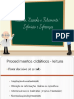 Aula_4_FICHAMENTO
