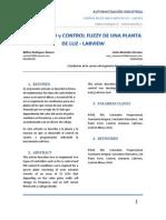 PAPER PIDlabview_RODRIGUEZ, MONTAÑO
