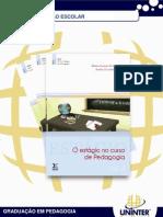 Relatório_de_Estágio_Gestão_Escolar_16_05_12