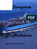 transporte andaluz
