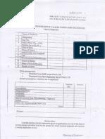 BSNL OD Treatment 29.05.12
