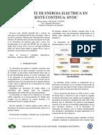 HVDC_Articulo