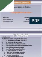 conptabilité bancaire (1)