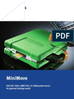 MiniMove - Brochure]