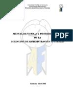 MNP_de_Admin_y_Finanzas