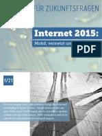 Internet 2015