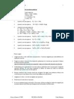ajuste_matematico_reacciones