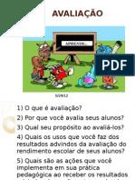 ATPC_AVALIAÇÃO