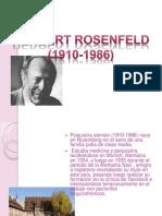 Herbert Rosenfeld (3)