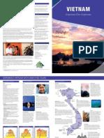 Brochure202011_12.indd