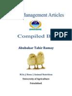 Layer Management Articles