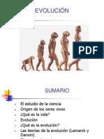 1.4. Evolucióntercero medio2