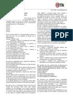 531_simulado_semanal_06_quimica_ita_2012 (1)