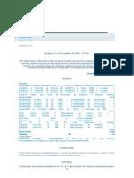 Informativo STF-563-569
