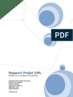 82936162-Rapport-Uml